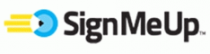 signmeup Coupon Codes