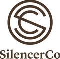 silencerco Coupon Codes