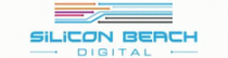 Silicon Beach Digital Coupon Codes