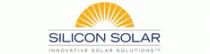 Silicon Solar Promo Codes