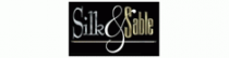 silk-and-sable Coupon Codes