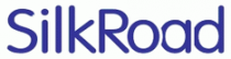 silkroad Coupon Codes