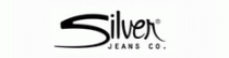 silver-jeans Coupons
