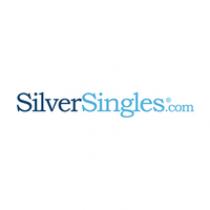 silver-singles