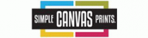 simple-canvas-prints Coupons