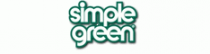 simple-green Coupon Codes