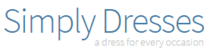 simply-dress Coupon Codes