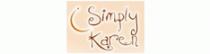 simply-karen