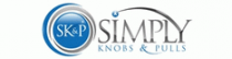 Simply Knobs And Pulls Coupons