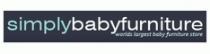 simplybabyfurniture