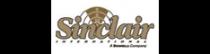 sinclair-international Coupons