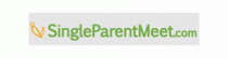 singleparentmeet Coupon Codes