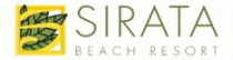 Sirata Beach Resort