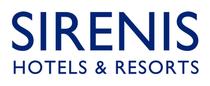 sirenis-hotels