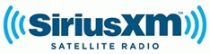 sirius-canada Coupon Codes