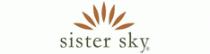 sister-sky Promo Codes