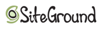 SiteGround Promo Codes