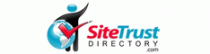 sitetrust-network Coupon Codes
