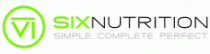 six-nutrition Coupon Codes