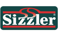 Sizzler Coupon Codes