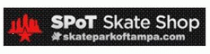 skate-park-of-tampa Coupon Codes