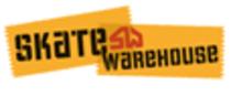 Skate Warehouse Coupon Codes