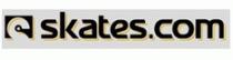skatescom Promo Codes