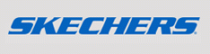 skechers-uk Coupon Codes