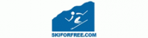 skiforfree Coupon Codes