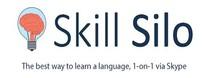 skill-silo Promo Codes