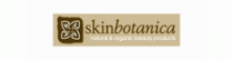 skin-botanica Coupon Codes