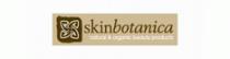 skin-botanica Coupon Codes
