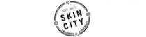 skin-city