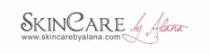 skincare-by-alana