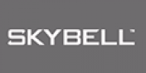 sky-bell-technologies Coupon Codes