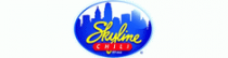 skyline-chili Coupons