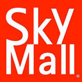 SkyMall Coupon Codes