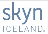 skyn-iceland Promo Codes