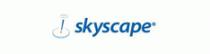skyscape Promo Codes