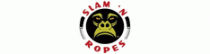 Slam N Ropes Coupons
