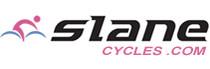 slane-cycles