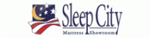 Sleep City Coupons