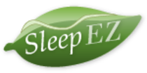 Sleep EZ Coupons