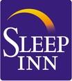sleep-inn Promo Codes