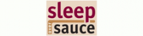 sleep-over-sauce
