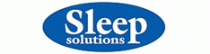 sleep-solutions Promo Codes