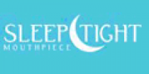 sleep-tight-mouthpiece
