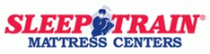Sleep Train Mattress Centers Coupon Codes