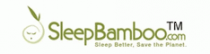 SleepBamboo Coupons