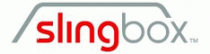 Slingbox Coupons